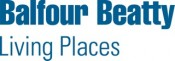 BBLP_Logo_RGB(corp_blue)