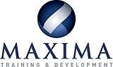 Maxima Logo image001