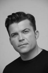 Ryan Philpott - Actors - Meet Our Ators