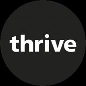 Thrive_logo PNG