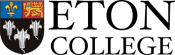 eton 2